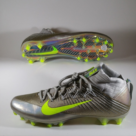 2903163bf Nike Shoes | Vapor Untouchable 2 Football Cleats | Poshmark